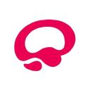 Noggin logo icon