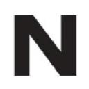Noise Digital logo icon