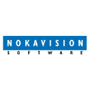 Nokavision Software on Elioplus