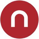 Nok Nok Labs logo icon