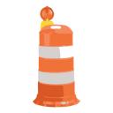 Mayor Mitch Landrieu- City of New Orleans - Send cold emails to Mayor Mitch Landrieu- City of New Orleans