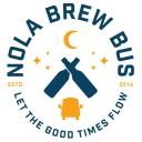 Read NOLA Brew Bus Reviews