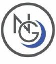 The NOLA Group on Elioplus