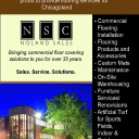 Noland Sales Corporation logo