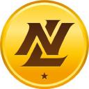 nolimitcoin.org logo icon