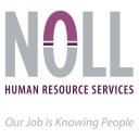 Noll Jobs logo icon