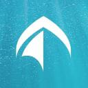 Nomad Cruise logo icon
