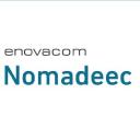NOMADEEC (EXELUS SAS)
