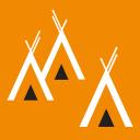 Nomads World logo icon