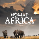 Nomad Tours logo icon