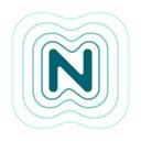 nominet.uk logo icon