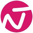 Nomi Tang Logo