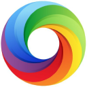Nomod Company Profile