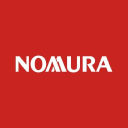 Nomura Holdings Inc ADR - Send cold emails to Nomura Holdings Inc ADR