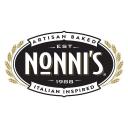 Nonni's Foods Company Logo