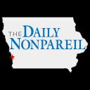 Nonpareilonline logo icon