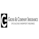 Gross & Company Insurance logo