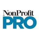 Non Profit Pro logo icon
