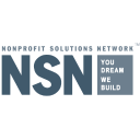 Nonprofit Solutions Network on Elioplus