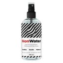 Non Water logo icon