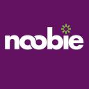 Noobie logo icon