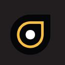 Nooklyn logo icon
