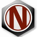 Noorda-logo