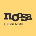 Noosa Yoghurt LLC logo