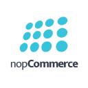 Nopcommerce logo