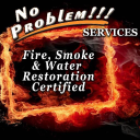 No Problem Services
