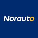 Norauto logo icon