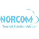 Norcom Solutions on Elioplus