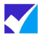 nord-ok.ru logo icon