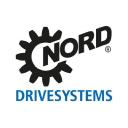 Nord logo icon