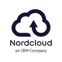 Nordcloud on Elioplus