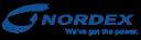 Nordex online
