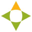 Nordgold logo icon