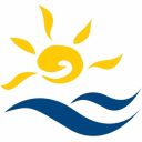 Nordic Naturals logo icon