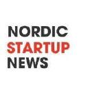Nordic Startup Bits logo icon