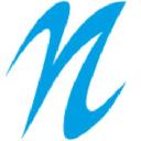 . Nordic Web Team AB Logo