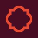 Nordiska Museet logo icon