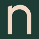 Nordlo on Elioplus