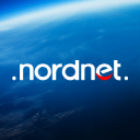 NordNet - Send cold emails to NordNet