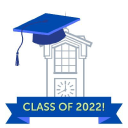 Norfolk Collegiate School logo icon