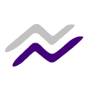 Norgate Technology logo icon