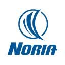 Noria Corporation logo icon