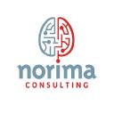 Norima Consulting on Elioplus