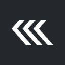 Norisk Logo