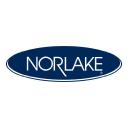 Nor logo icon