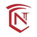 Normandale logo icon